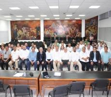 CNDH Septiembre 2019